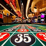 VEW: How to Get Your Money's Worth in Vegas